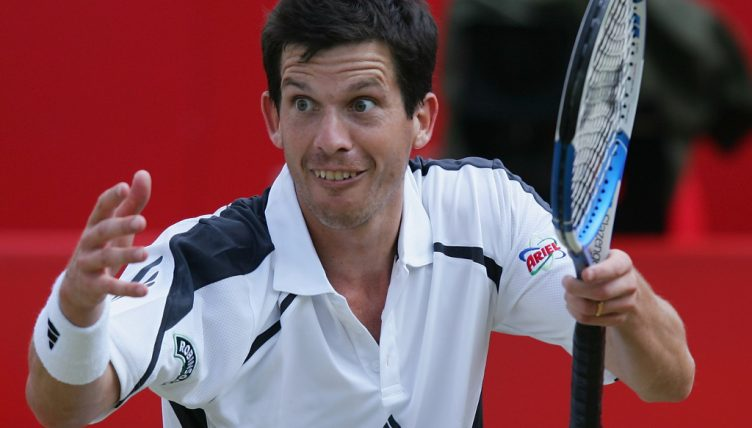 Image result for tim henman