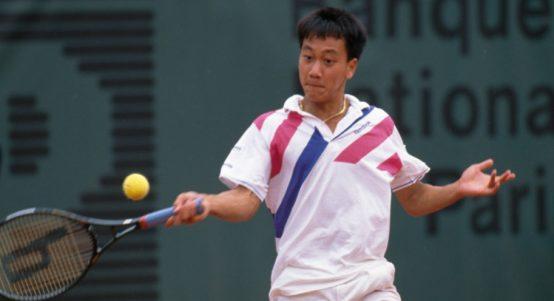 Michael Chang Archives Tennis365com