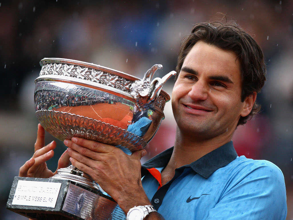 French open 2018 betting tips 2020