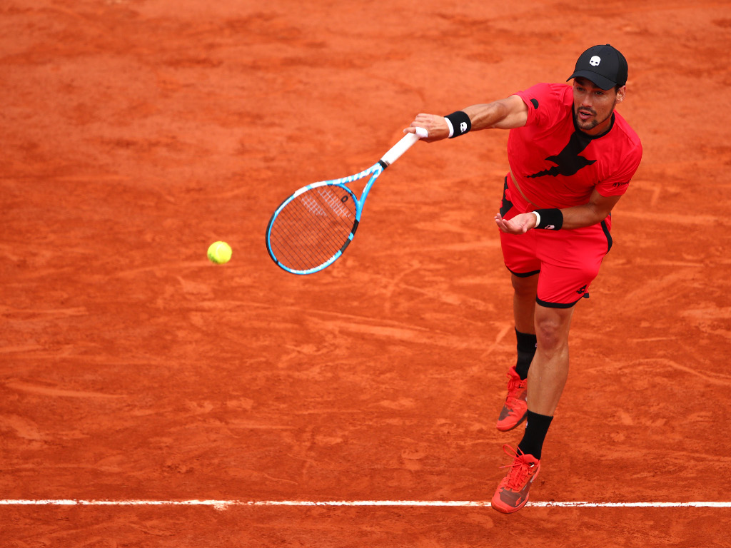 Pouille vs chardy betting experts bet now mobile betting sites