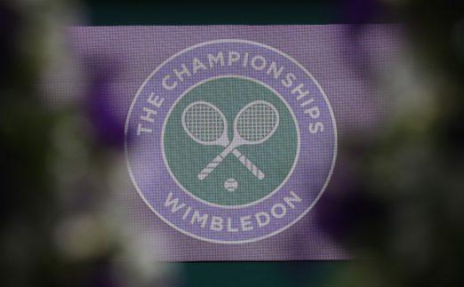 Wimbledon: Will honour Andy Murray