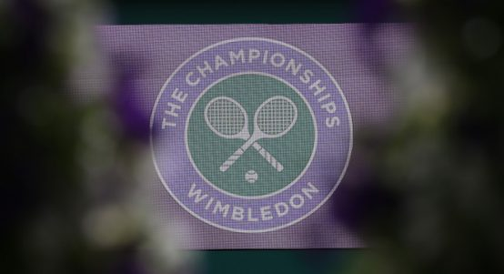 Wimbledon: Will honour Andy Murray