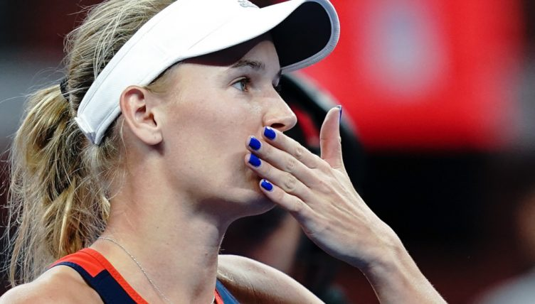 9aea68b85 Tennis Today: Roger Federer opens up as Caroline Wozniacki and Stan ...