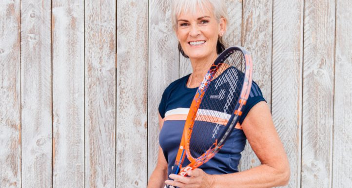 Judy-Murray-coaching-clinic-2