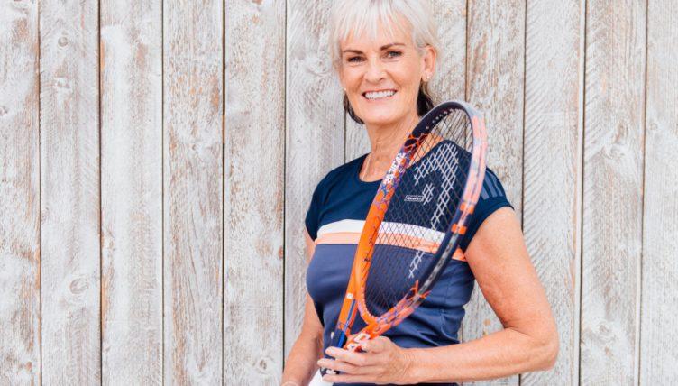 Judy-Murray-coaching-clinic-2