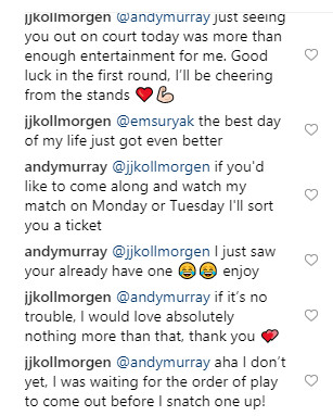 Andy-Murray-Instagram-2