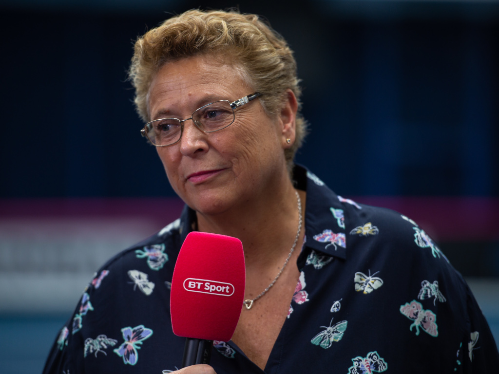 Jo-Durie-BT-Sport-Fed-Cup