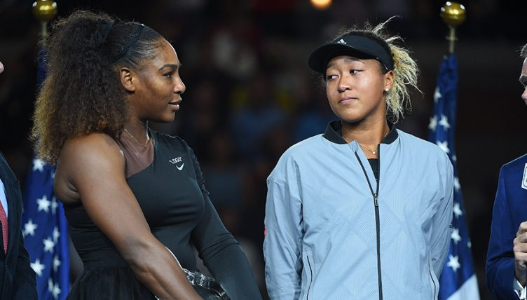 Tennis Today: Serena Williams reflects on US Open meltdown, and
