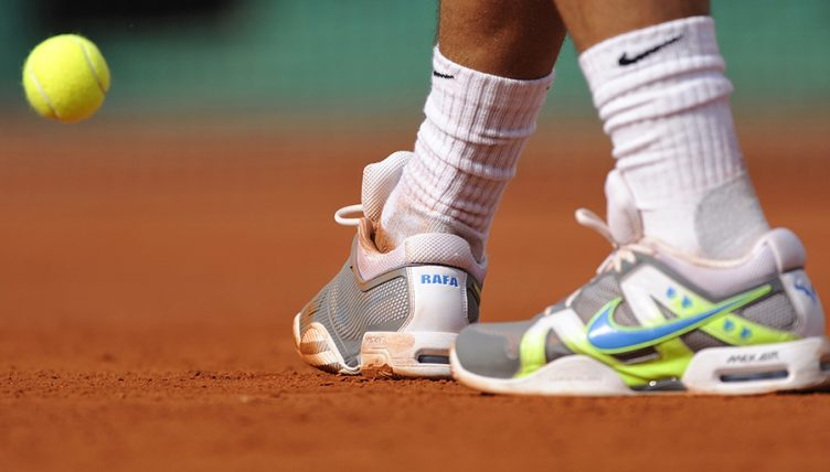 Roland Garros Announces 8 Prize Money Increase For 2019 Tournament