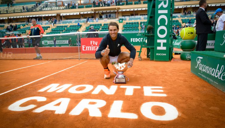 65a5c0c770b The Monte-Carlo Masters  Cool facts and figures about the clay event ...