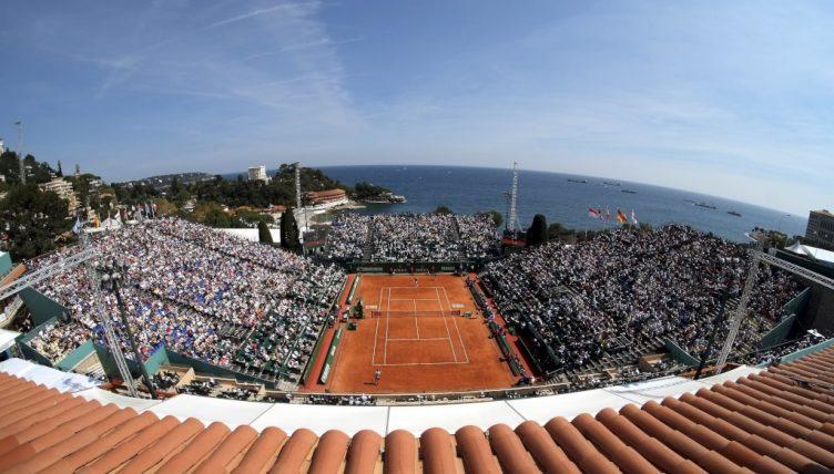Monte-Carlo Masters top
