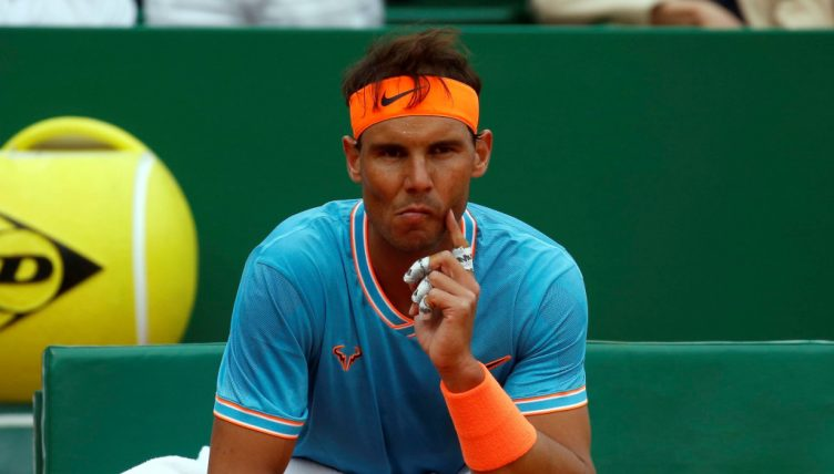 08f4278d65e0d Rafael Nadal eyes some rhythm and continuity after  too many ups and ...