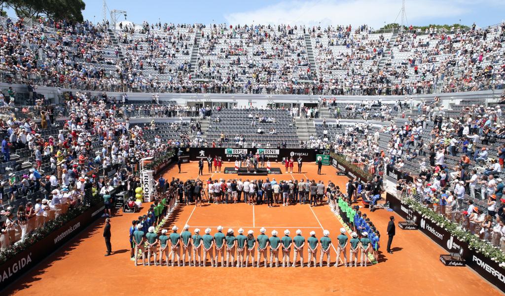 italian open - photo #19
