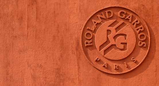 French Open Roland Garros