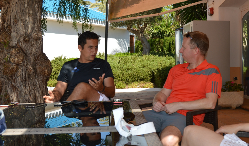 Nicolas-Almagro-and-Kevin-Palmer
