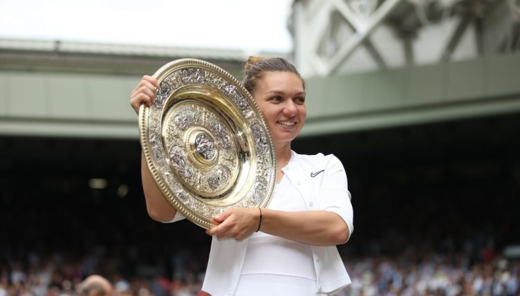 Simona-Halep-Wimbledon-champion-from-PA