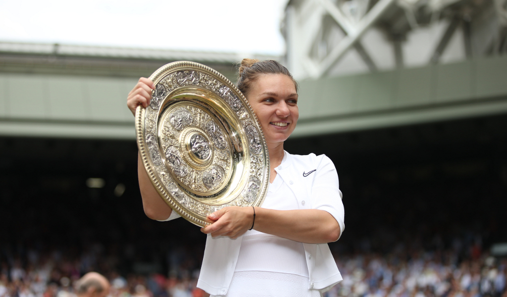 Simona-Halep-Wimbledon-champion-from-PA