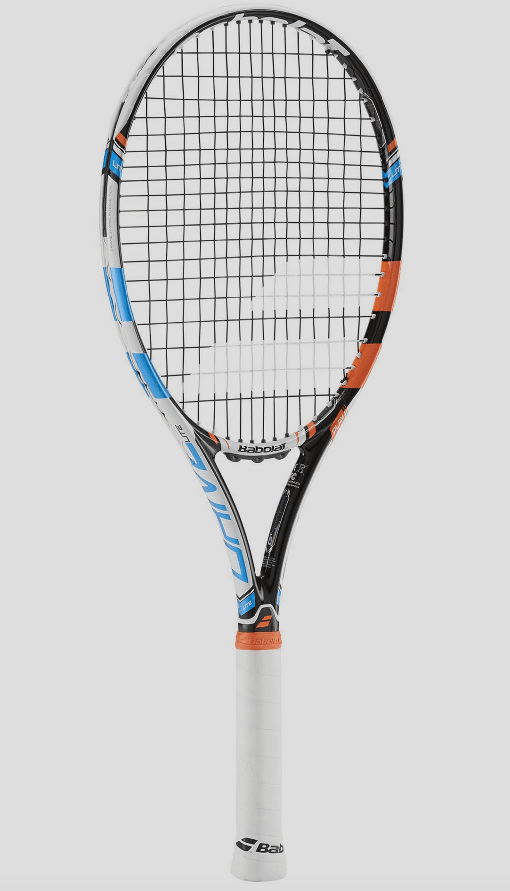 Babolat Play Pure Drive Lite Tennis Racket