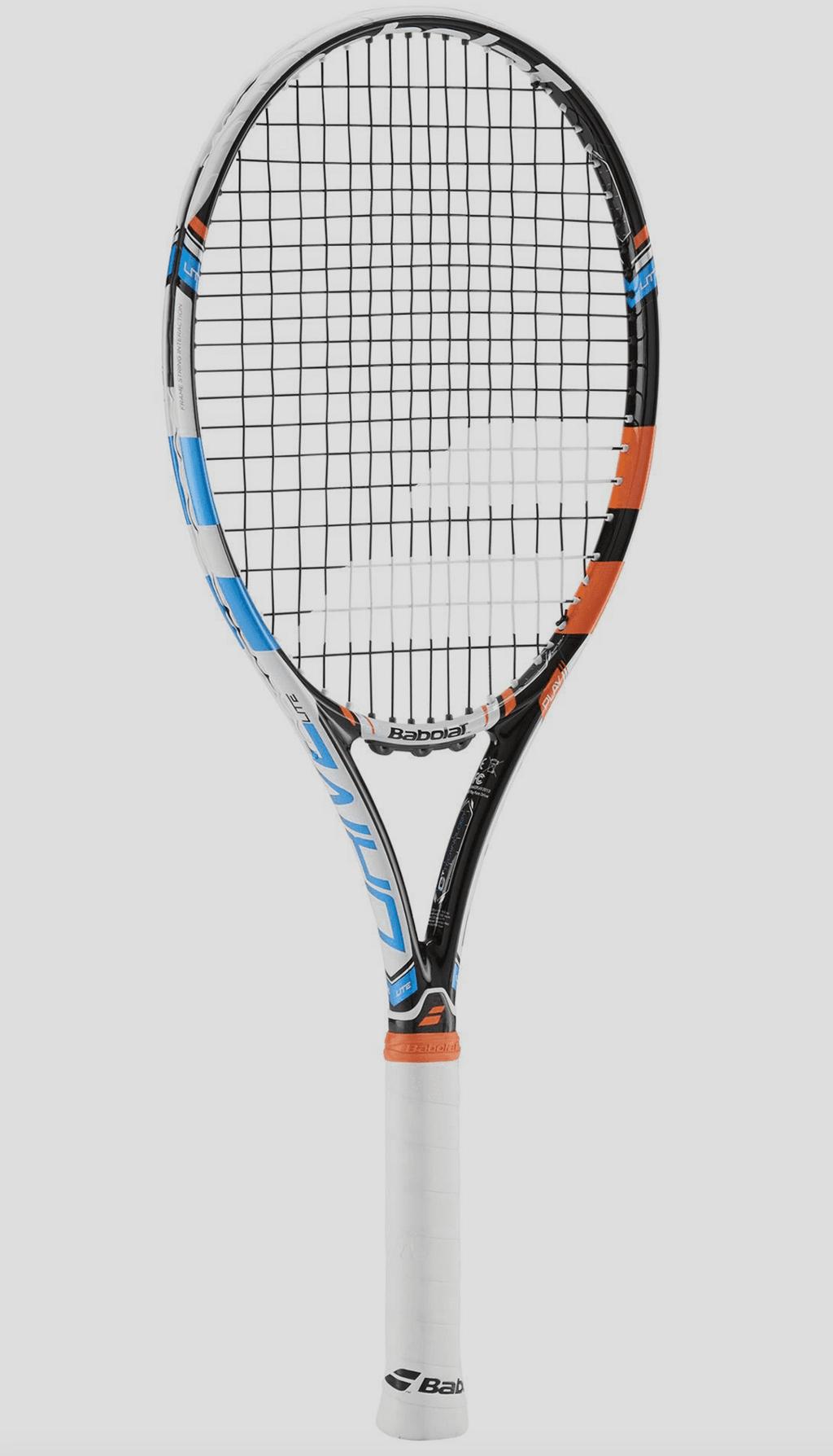 Babolat Play Pure Drive Lite Tennis Racket