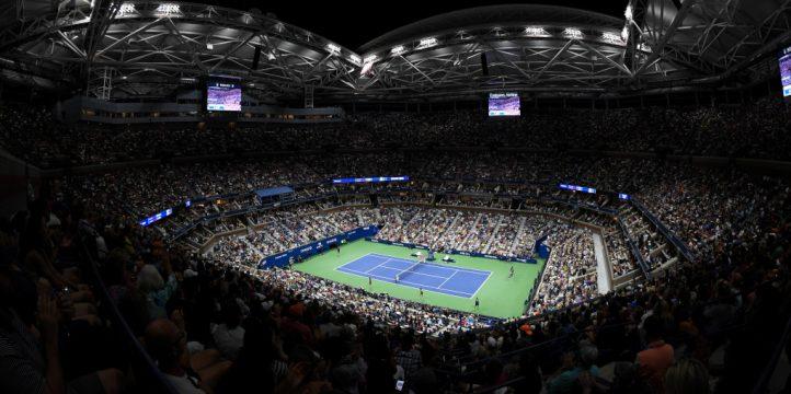 Tennis365 com - ATP Tour, WTA Tour, News, Features, Live