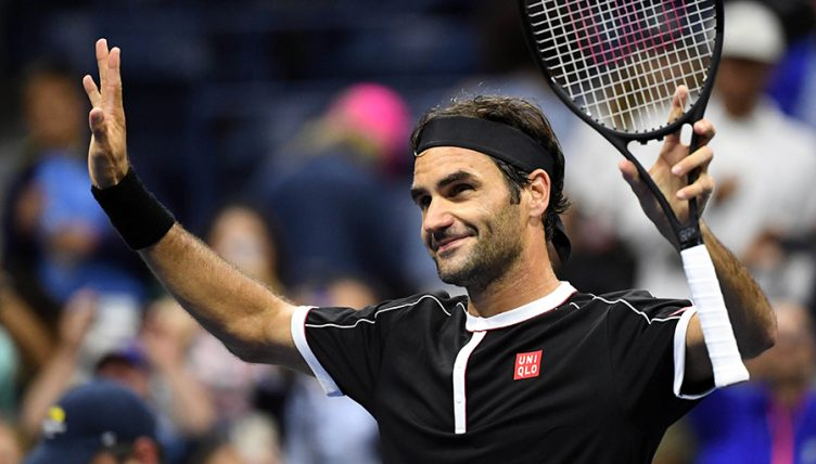 End of the road for Roger Federer?