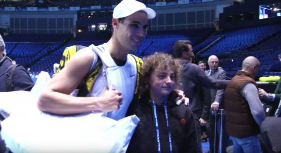 Rafael-Nadal-and-Darwin-Hutchinson