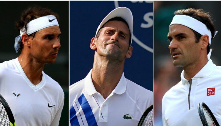 Novak Djokovic Keen For Breakaway Tennis Union Despite High Profile Resistance Tennis365 Com