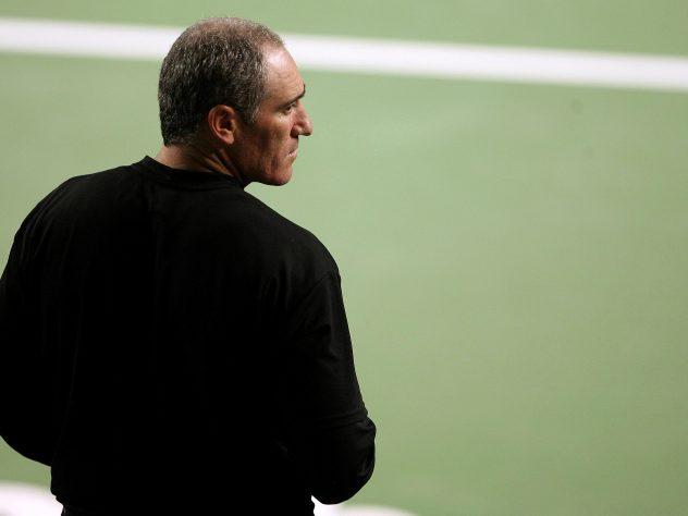 Tennis – Australian Open – Day Six – Melbourne