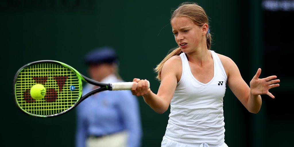 www.tennis365.com